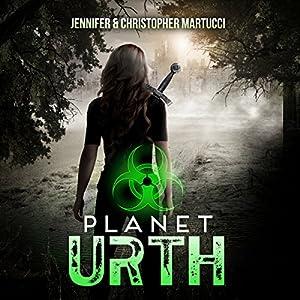 Planet Urth Audiobook
