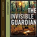 The Invisible Guardian: The Baztan Trilogy, Book 1 Audiobook by Dolores Redondo Narrated by Emma Gregory