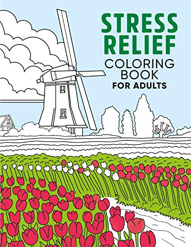 Stress-Relief-Coloring-Book-for-AdultsPaperback--February-23-2021
