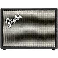 Fender Bluetooth Speaker – Monterey – 120 Watt