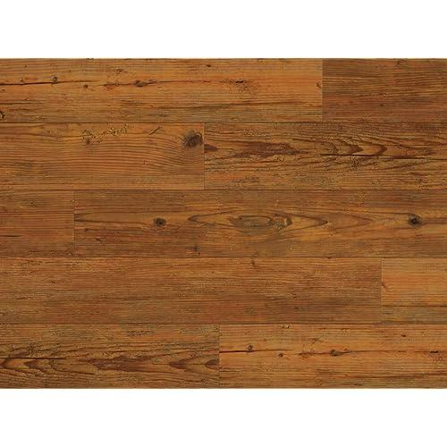 where to buy coretec plus flooring amazon coretec plus carolina pine engineered vinyl plank 8mm 5 flooring amazoncom