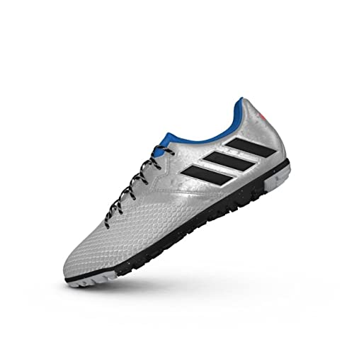 4706e1c9830 ... coupon for adidas messi 16.3 tf football boots lionel messi for men 47  1 f544c 22d50