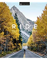 Ride: Cycle the World