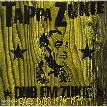 Dub Em Zukie - Rare Dubs From 1976-79 (Vinyl)