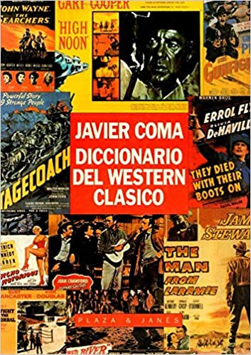 Western y algo más. - Página 4 61+buoExCZL._SX351_BO1,204,203,200_