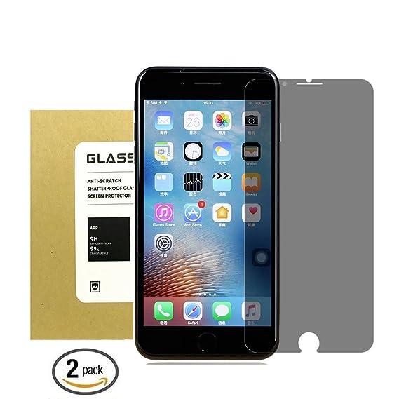 mobile spy iphone 7 Plus 0