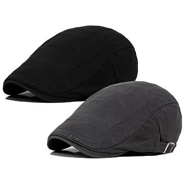 caps for men