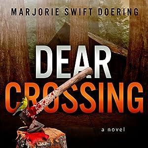 Dear Crossing Audiobook