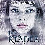 The Reader | MK Harkins