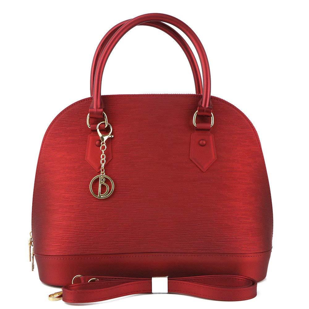 RATBAG Lady Handtasche PVC Trend 2018 Neue Lady Handtasche Peeling Matte Hülle Tasche B07LD6QVSH Henkeltaschen Bestellungen sind willkommen