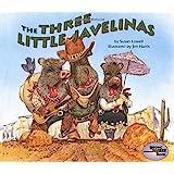 The Three Little Javelinas (Reading Rainbow Book)
