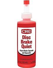 CRC 05016 Single Unit Disc Brake Quiet