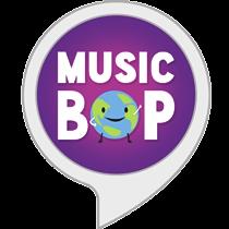 Music Bop