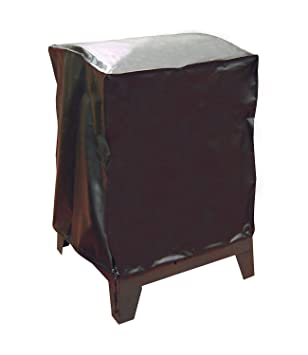 Amazon.com : Haywood Fire Pit Cover : Garden & Outdoor