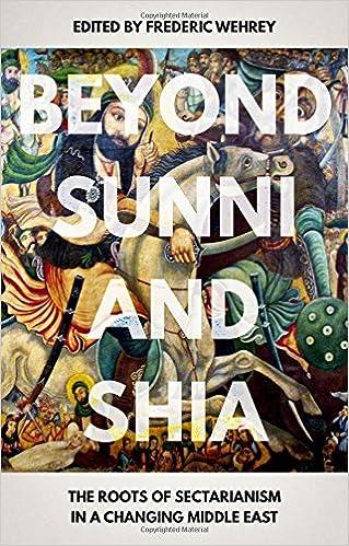 Shia Islamic Books Pdf