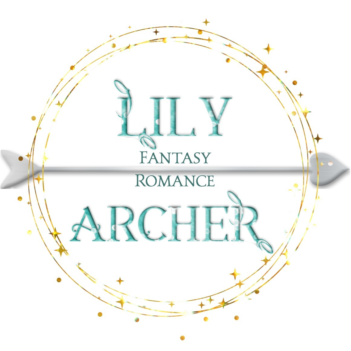 Lily Archer – Audio Books, Best Sellers, Author Bio | Audible com