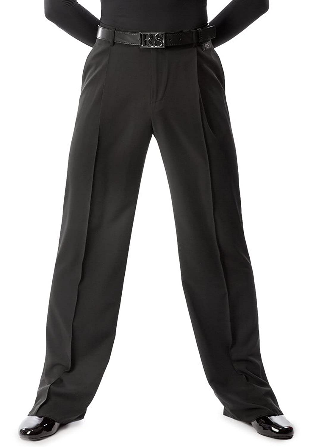 RS Atelier PANTS メンズ  50(34.5 inches)