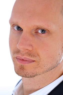 Samuel Woitinski