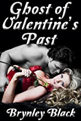Ghost of Valentine's Past Kindle Edition