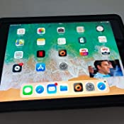 apple ipad 9 7 display wi fi 32gb silber. Black Bedroom Furniture Sets. Home Design Ideas