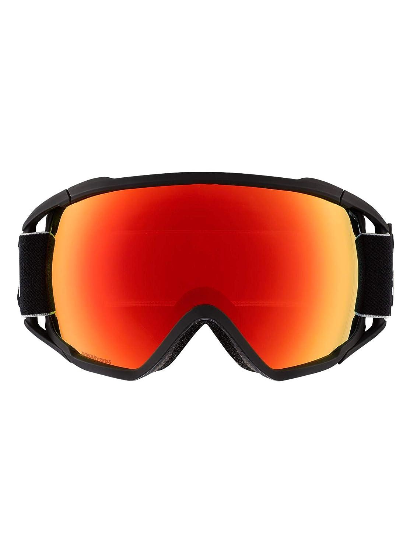 Anon Herren Circuit Mfi Snowboardbrille B07DPD54VV Skibrillen Kostengünstig Kostengünstig Kostengünstig d61f7e