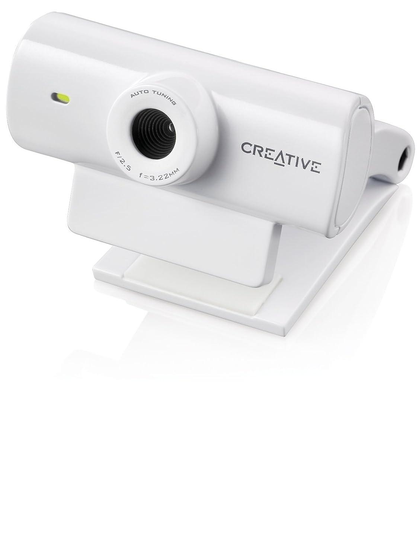 CREATIVE LIVE CAM SYNC VF0520 DRIVER FREE