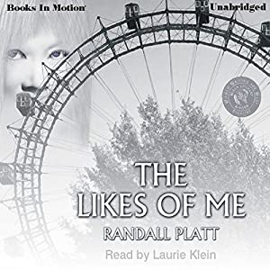 The Likes of Me Audiobook