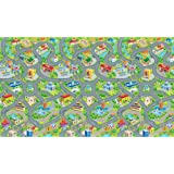 Plasmart Happyville Play Mat