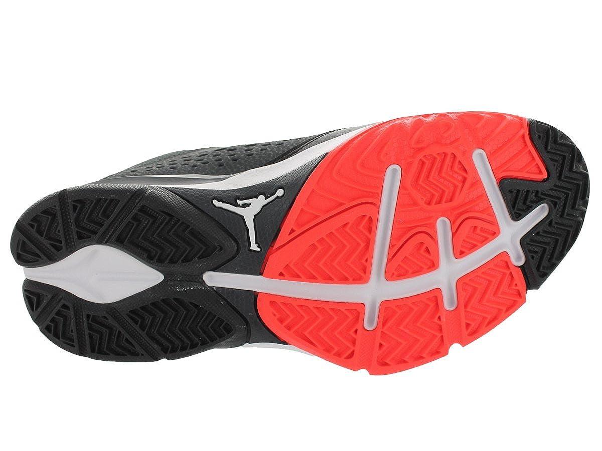 Nike Herren Air Jordan 1 Mid Fitnessschuhe B00D8HUV4W B00D8HUV4W B00D8HUV4W  9b8745