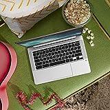 HP Chromebook 14-inch FHD Laptop, Intel Celeron