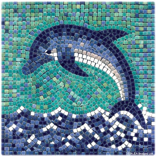 DIY Mosaic Art Kit