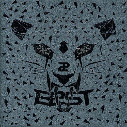beast lightless unplugged mp3