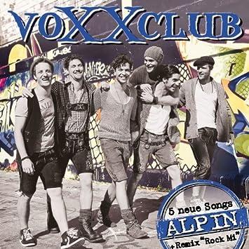 voxxclub alpin
