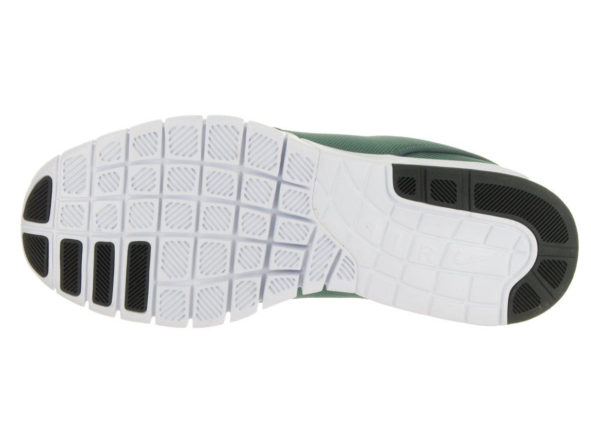 Nike Men's Stefan Hasta/Black Janoski Max Hasta/Black Stefan Barley Volt White Skate Shoe 8 Men US B01M59KSIM Skateboarding bec6bf