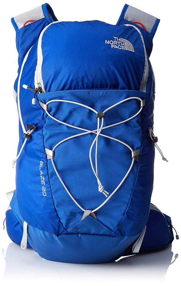 THE NORTH FACE Blaze 20 - Sportrucksack