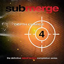 Depth Charge 4