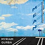 Mean | Myriam Gurba