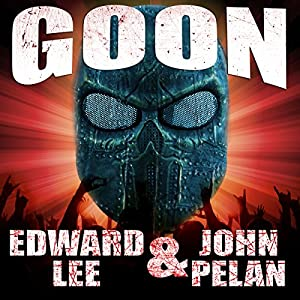 Goon Audiobook