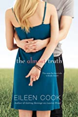 The Almost Truth Paperback