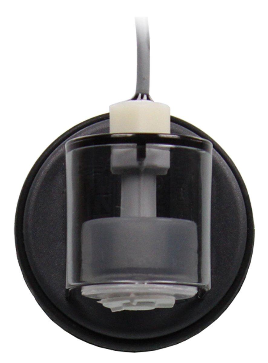 Tunze 3152 - Osmolator nano
