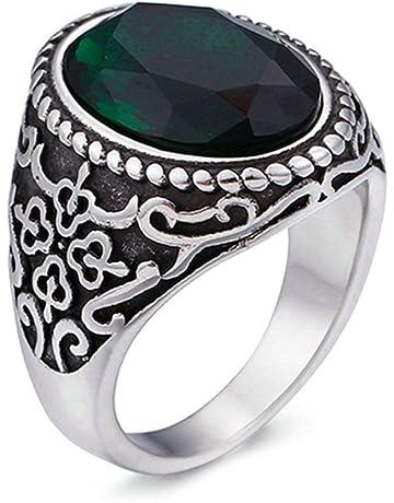 Cojines para anillos | Amazon.es