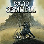 Dark Moon | David Gemmell