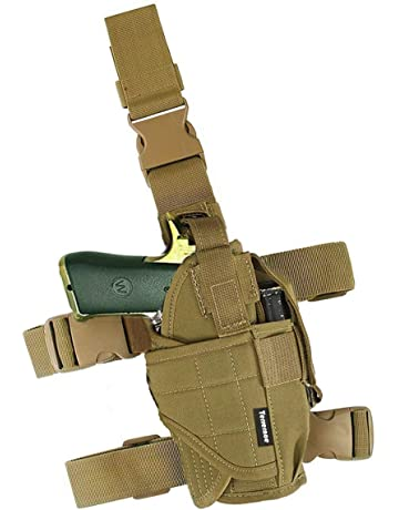 Gun Holsters | Amazon com