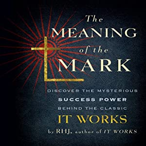 The Meaning of the Mark Audiobook