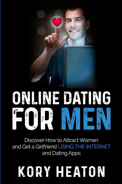 dating online pl)