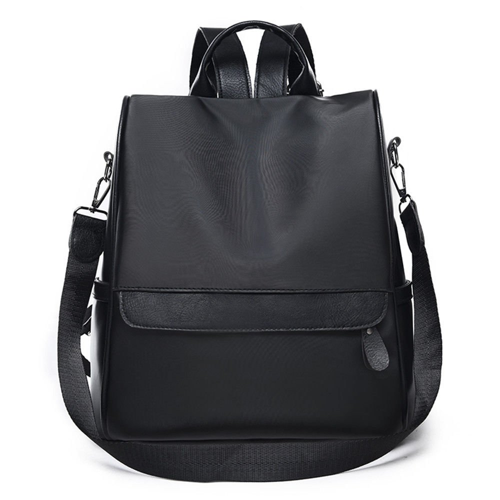 Houyediyi Oxford Canvas Backpack B07F6X6YL8 Rucksackhandtaschen Qualität und Quantität Quantität Quantität garantiert 7044e9