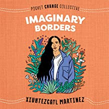 Imaginary Borders: Pocket Change Collective