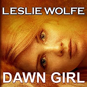 Dawn Girl Audiobook