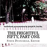 The Frightful Fifty, Part One: 25 Dreadful Singles | Steve Dustcircle
