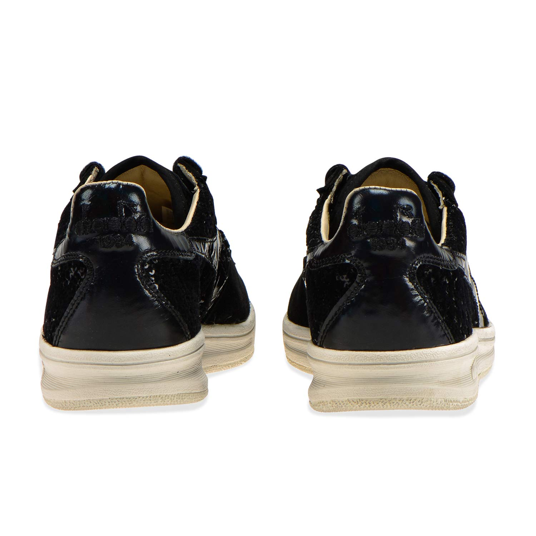 Diadora Diadora Diadora Heritage - scarpe da ginnastica B.ELITE W per donna | Ultima Tecnologia  06105d